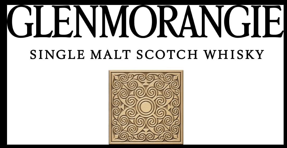 glenmorangie_logo