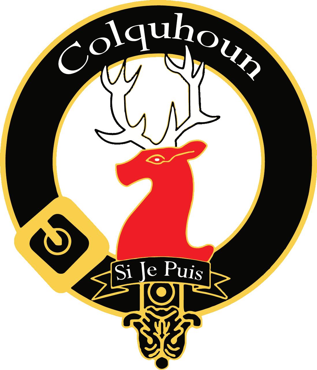 colquhoun (3)