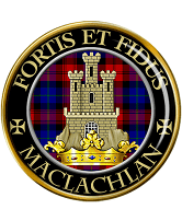 MacLachlan