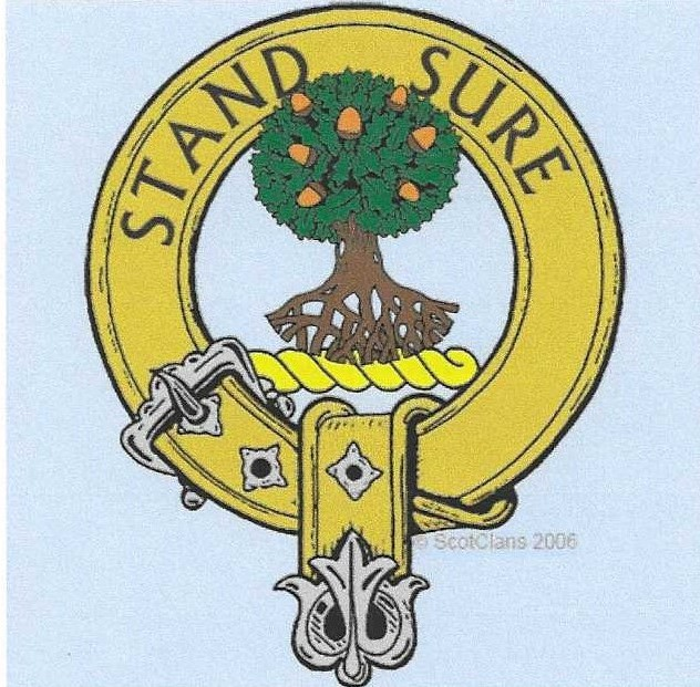 Anderson Crest (2)